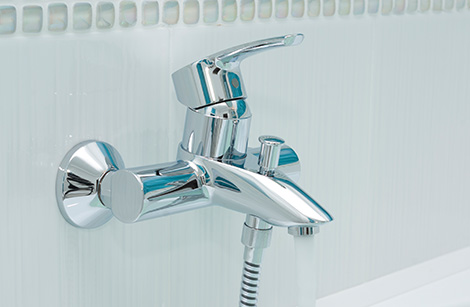 Hot water systems Sunshine Coast
