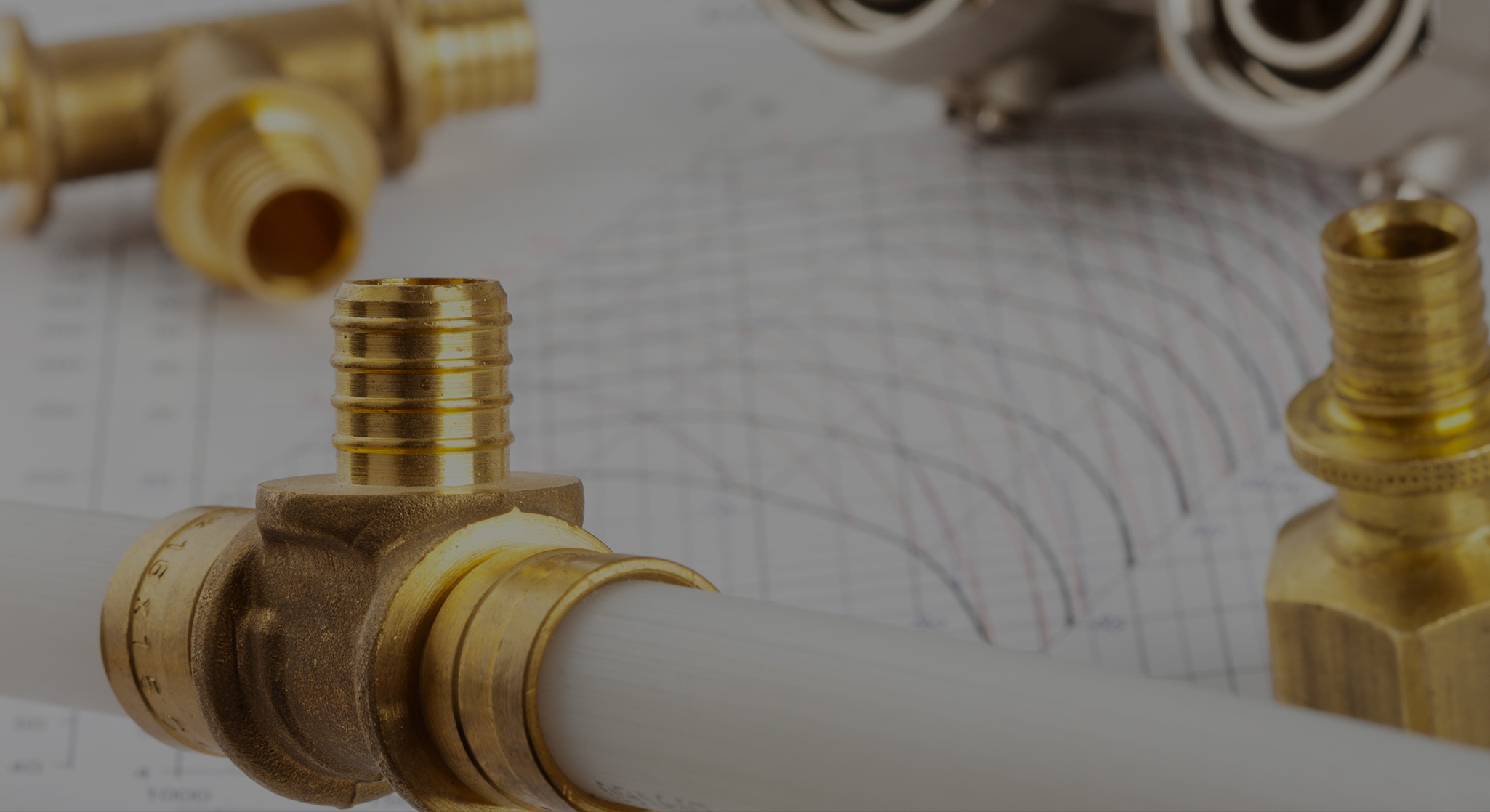 hot-water-system-installations-and-replacement/